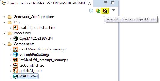 generatecode_thumb.png