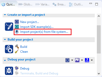 Import project.png