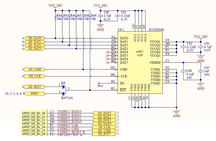emmc_schematic.png