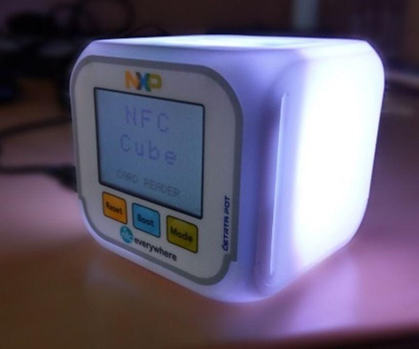 NFC Cube.jpg