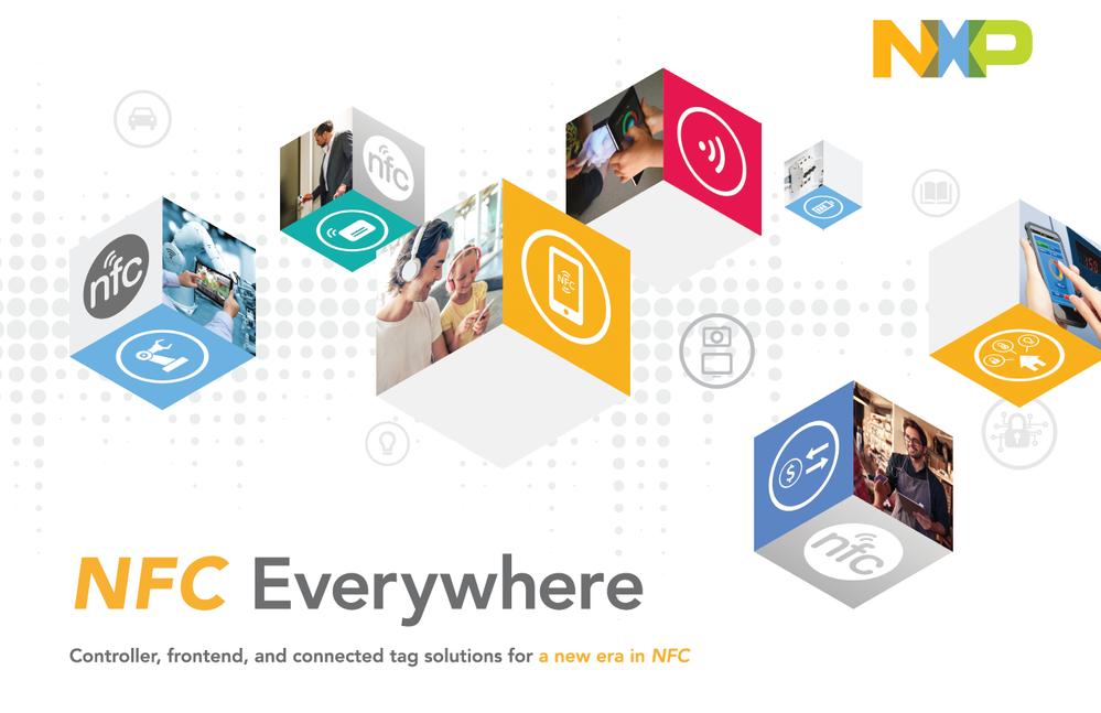 NFC Everywhere brochure thumbnail.png