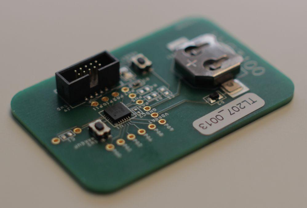 ntag smartsensor board-crop.jpg