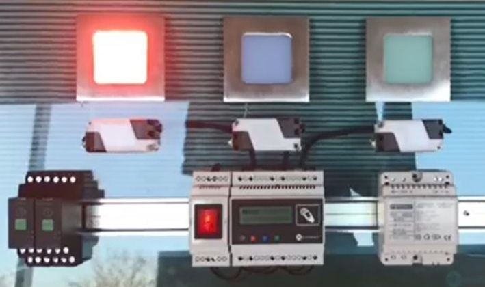 DIN Rail demo new.jpg