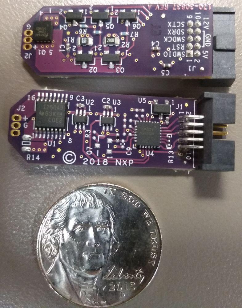 smart sensors and nickel.jpeg