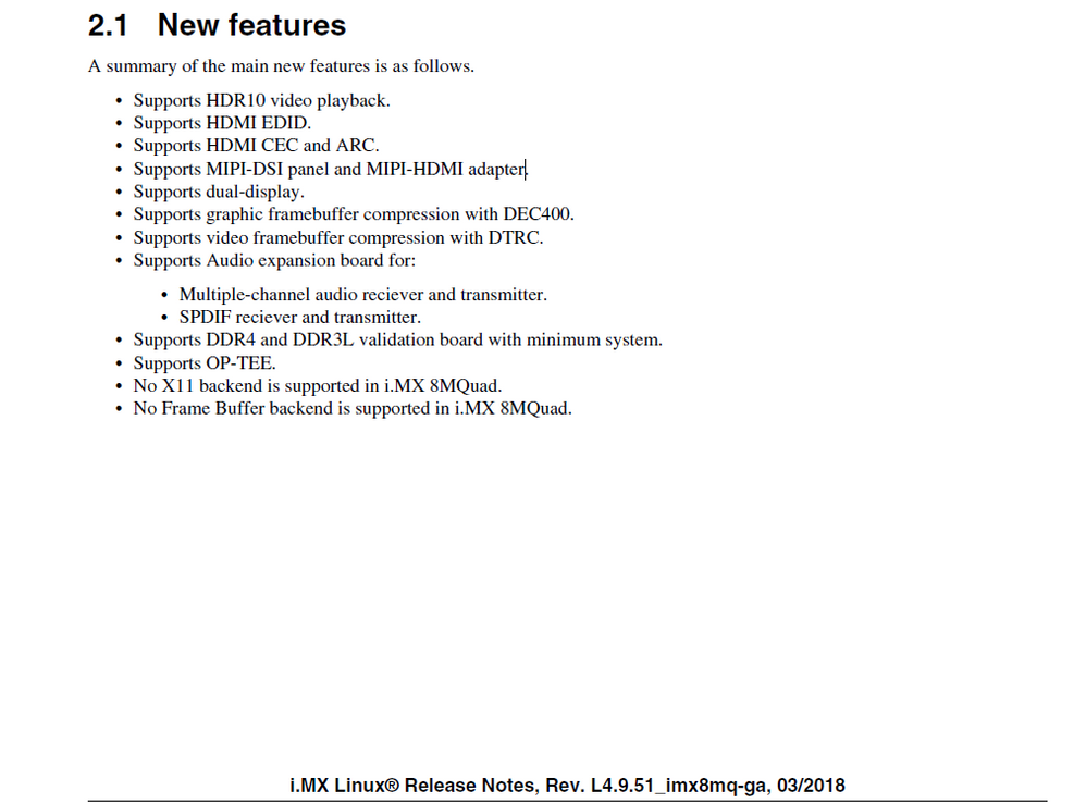 i.MX8M new features.PNG
