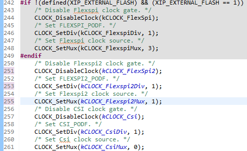 clock_config_RT1060.PNG