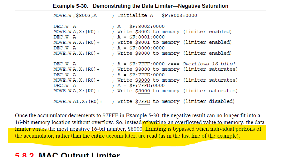 2020-03-27 Data Limiter Bypassing.png