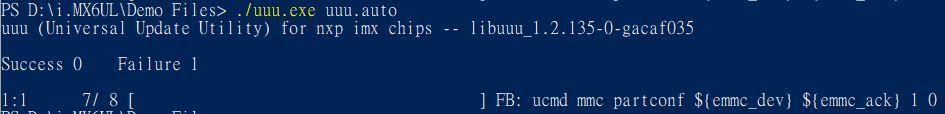 UUU_PowerShell_log.JPG