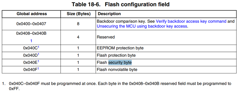 Flash configuration field.png